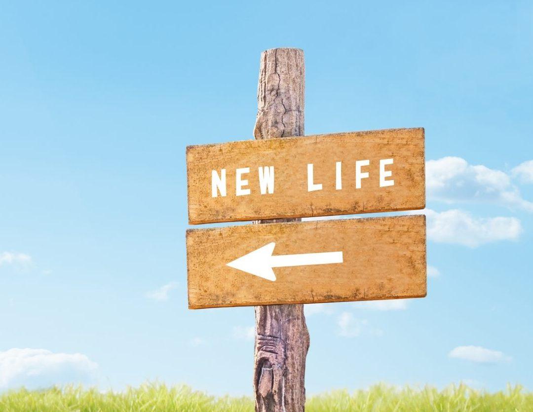 自分の人生の当事者になる自責思考の人と、自分のコントロールできないものに支配される他責思考の人。