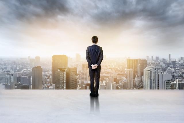 イノベーションの種を活かす組織と腐らせる組織の決定的な違い。