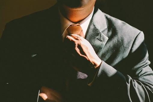 習慣化が下手な3日坊主の人がやってしまいがちな3つの過ち。意思の力を使わない習慣化のテクニックをご紹介。