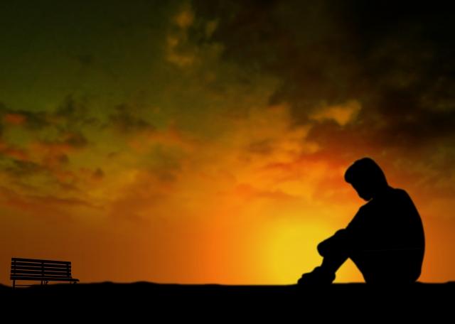 「寂しさ」の正体と、多くの人が間違っているその満たし方。