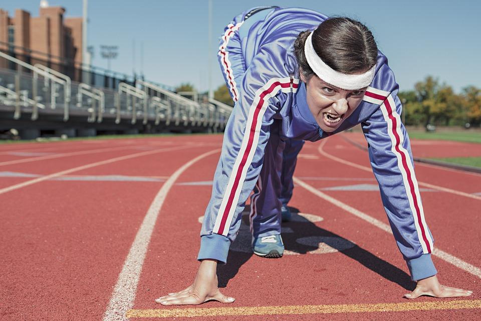 無駄な「努力」無駄な「頑張り」は報われない。もっと楽して結果を手に入れよう。